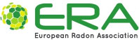 European Radon Association